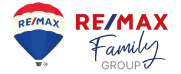 Remax Family United